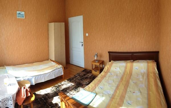 Pokój #2